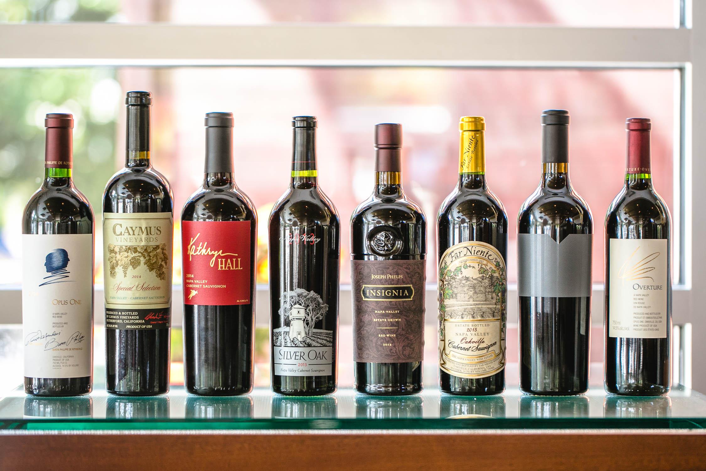 Nan-Thai-Fine-Dining-Private-Cellar-Wines-Erik-Meadows