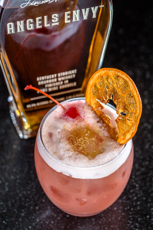 Nan-Thai-Fine-Dining-Bangkok-Rose-Bourbon-Cocktail-Erik-Meadows
