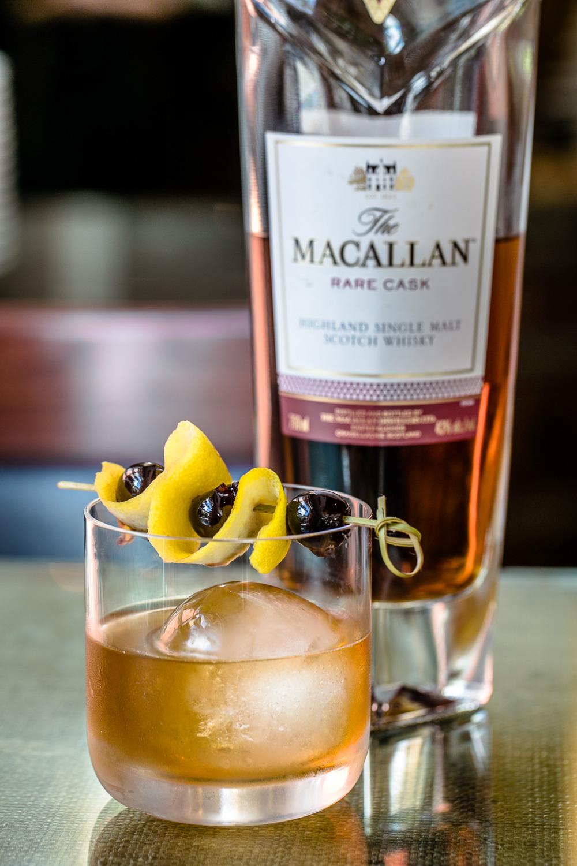 Nan-Thai-Fine-Dining-Scotch-Cocktail-Erik-Meadows