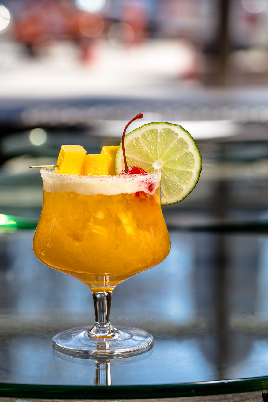 Nan-Thai-Fine-Dining-Mai-Thai-Cocktail-Erik-Meadows