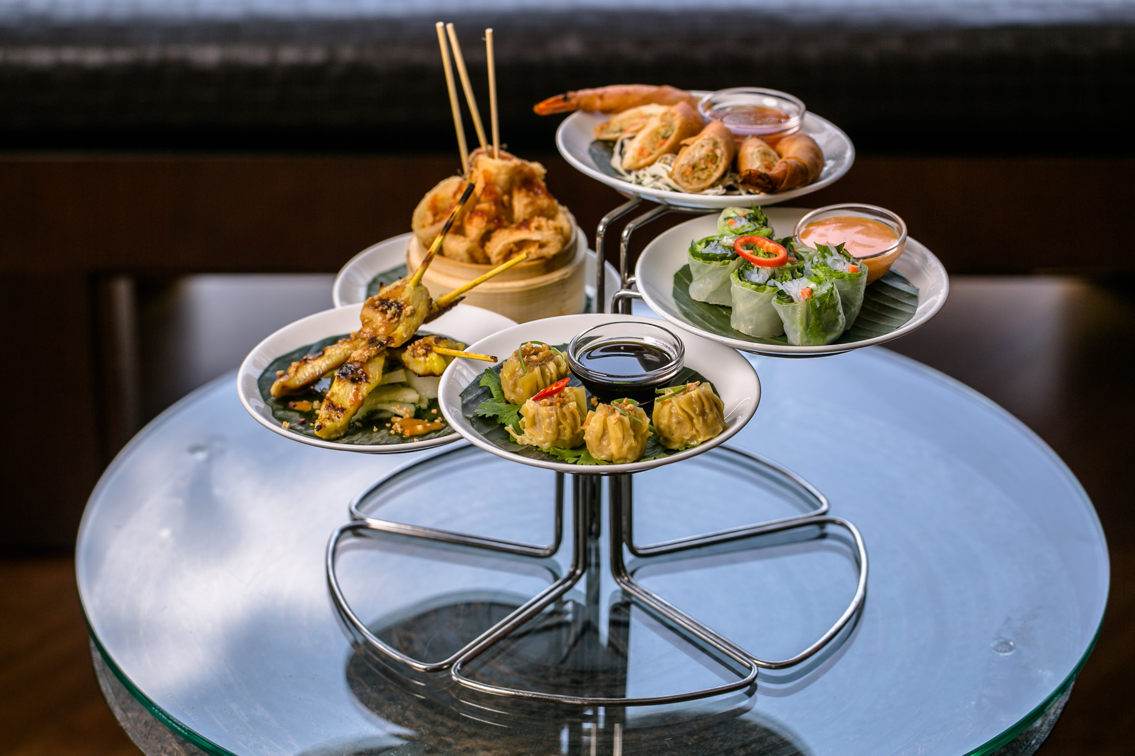 Nan-Thai-Fine-Dining-Tasting-Tree-Erik-Meadows