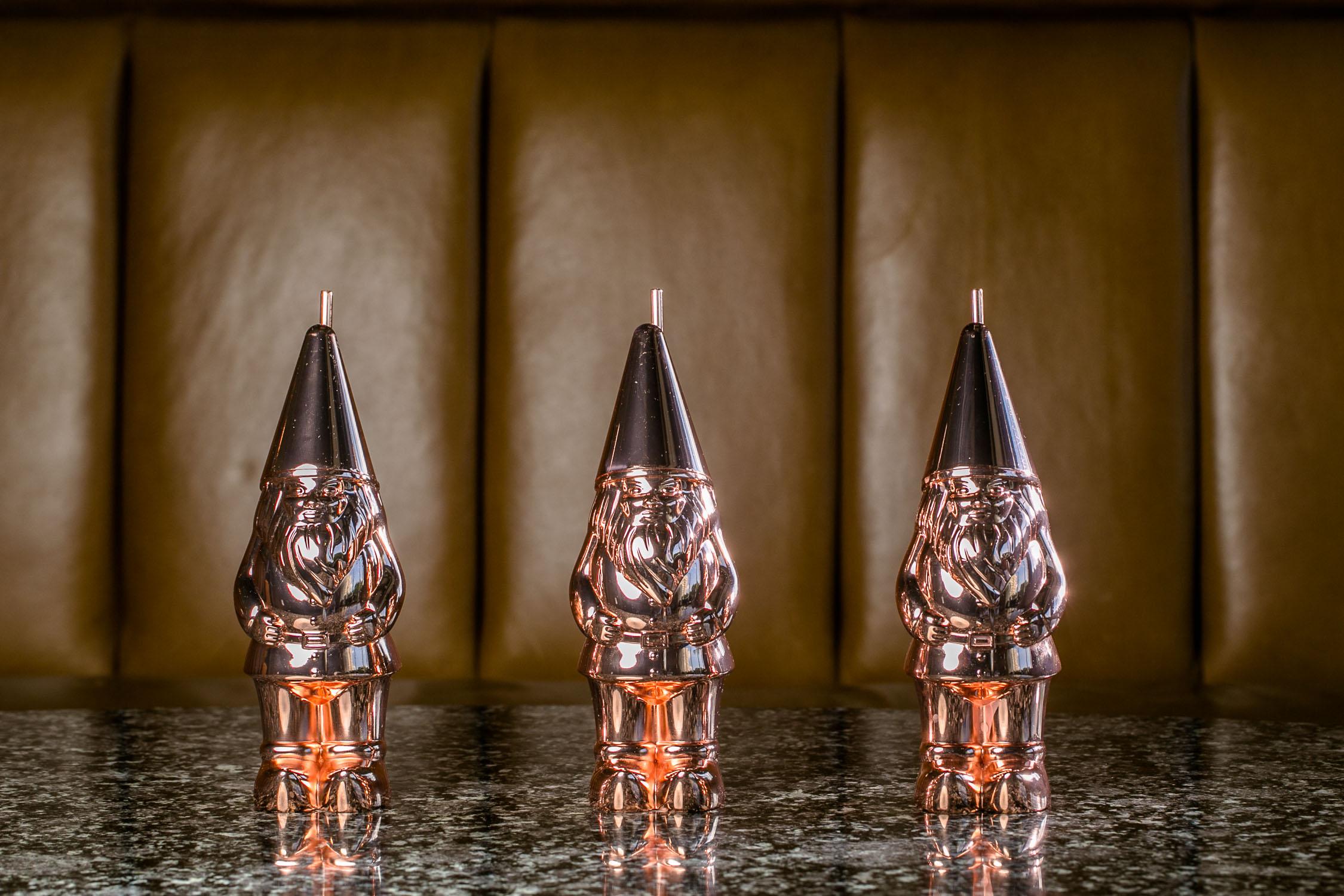Omni-Hotel-at-The-Battery-Atlanta-Suntrust-Park-Cocktail-Gnomes-Erik-Meadows