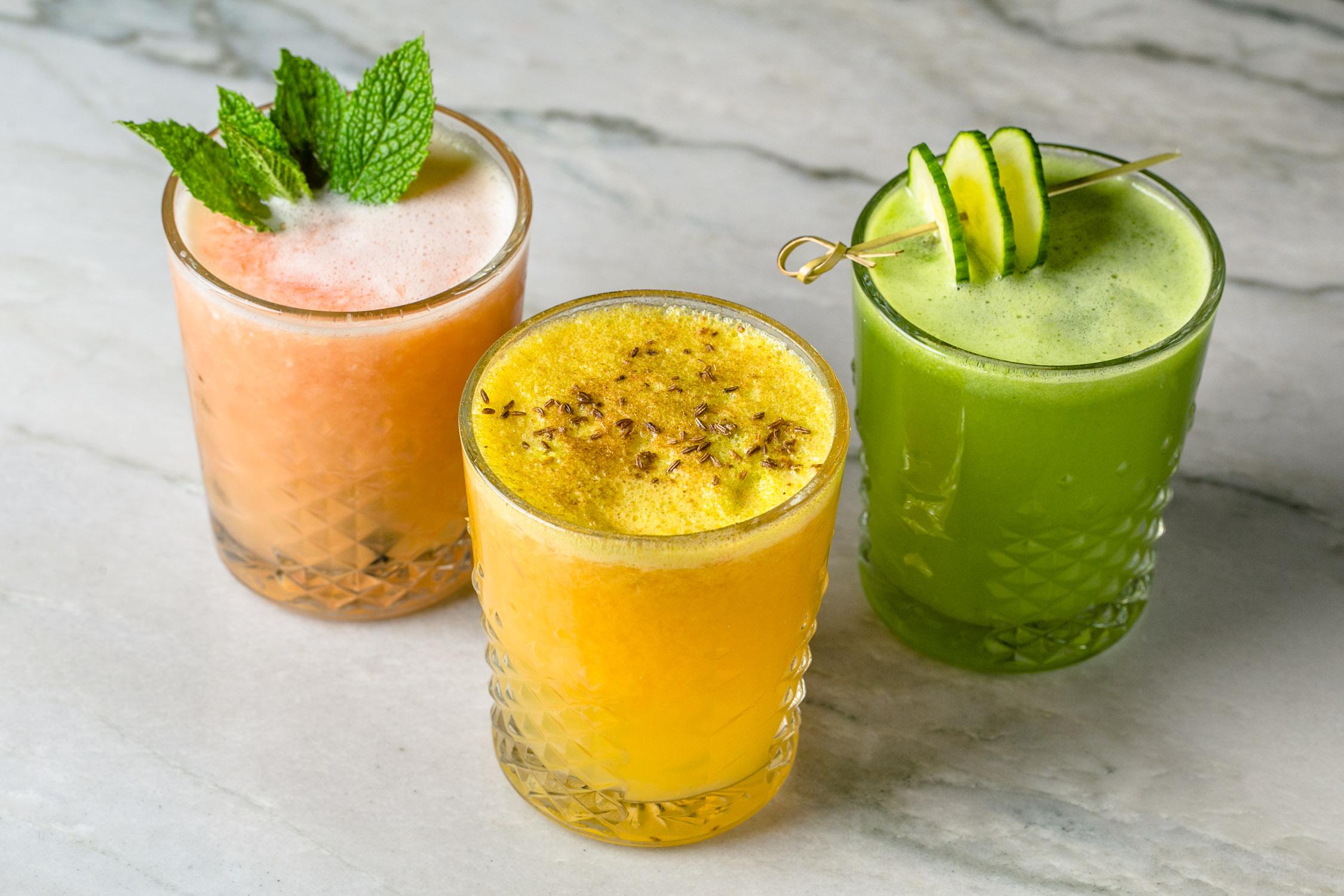 Omni-Hotel-at-The-Battery-Atlanta-Suntrust-Park-Fresh-Juices-Erik-Meadows