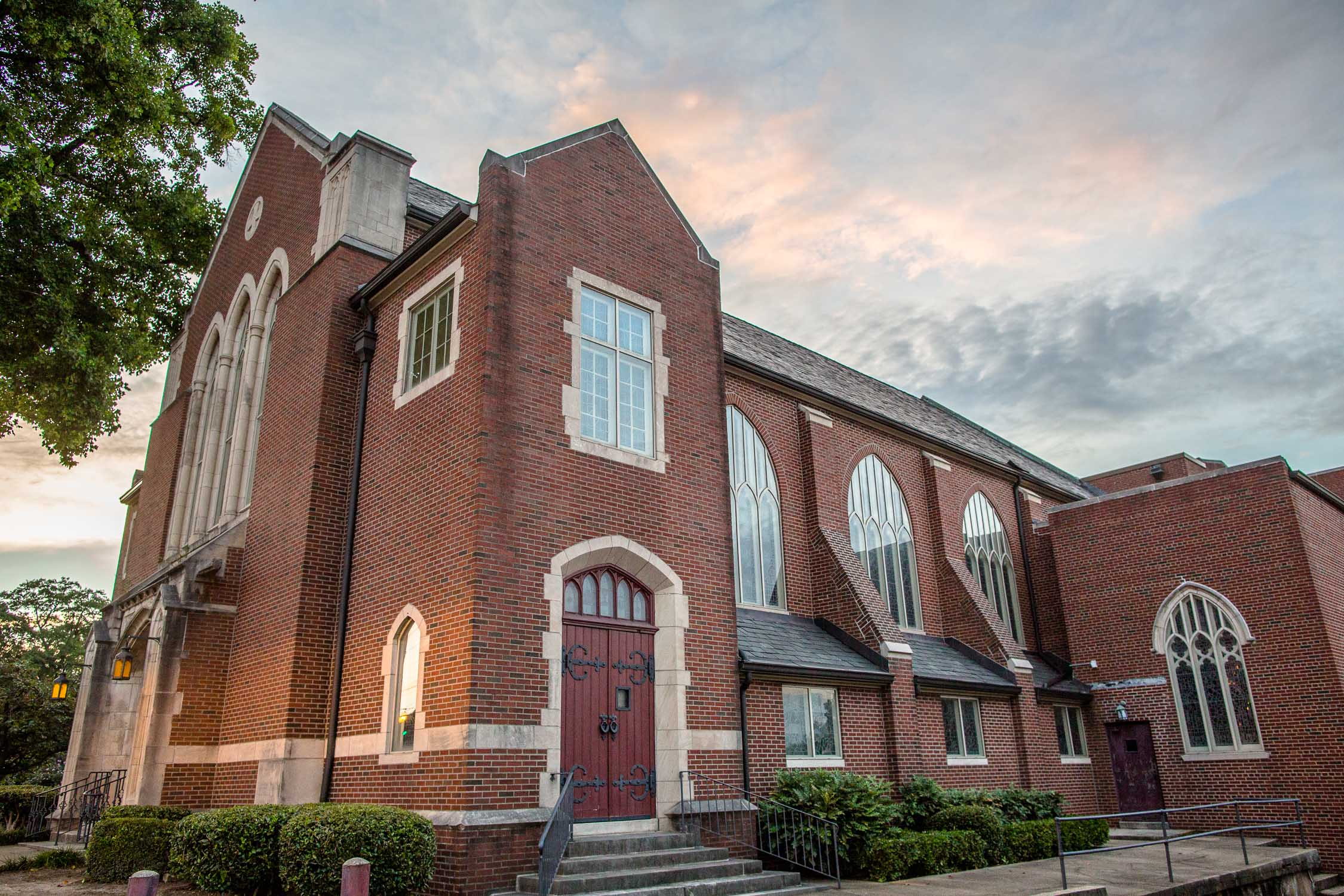 Grace-United-Methodist-Church-Atlanta-Erik-Meadows
