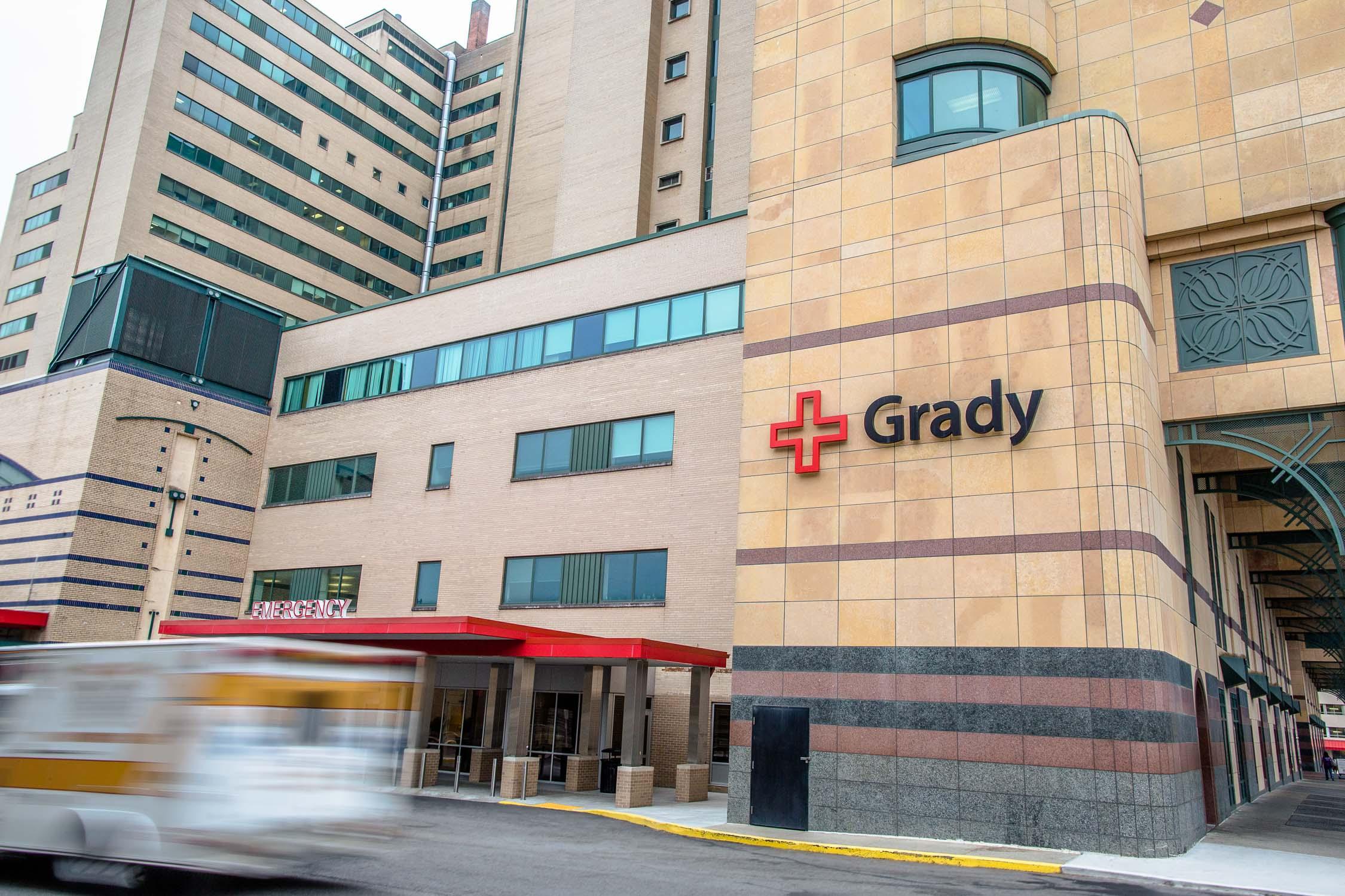 Grady-Memorial-Hospital-Atlanta-Erik-Meadows