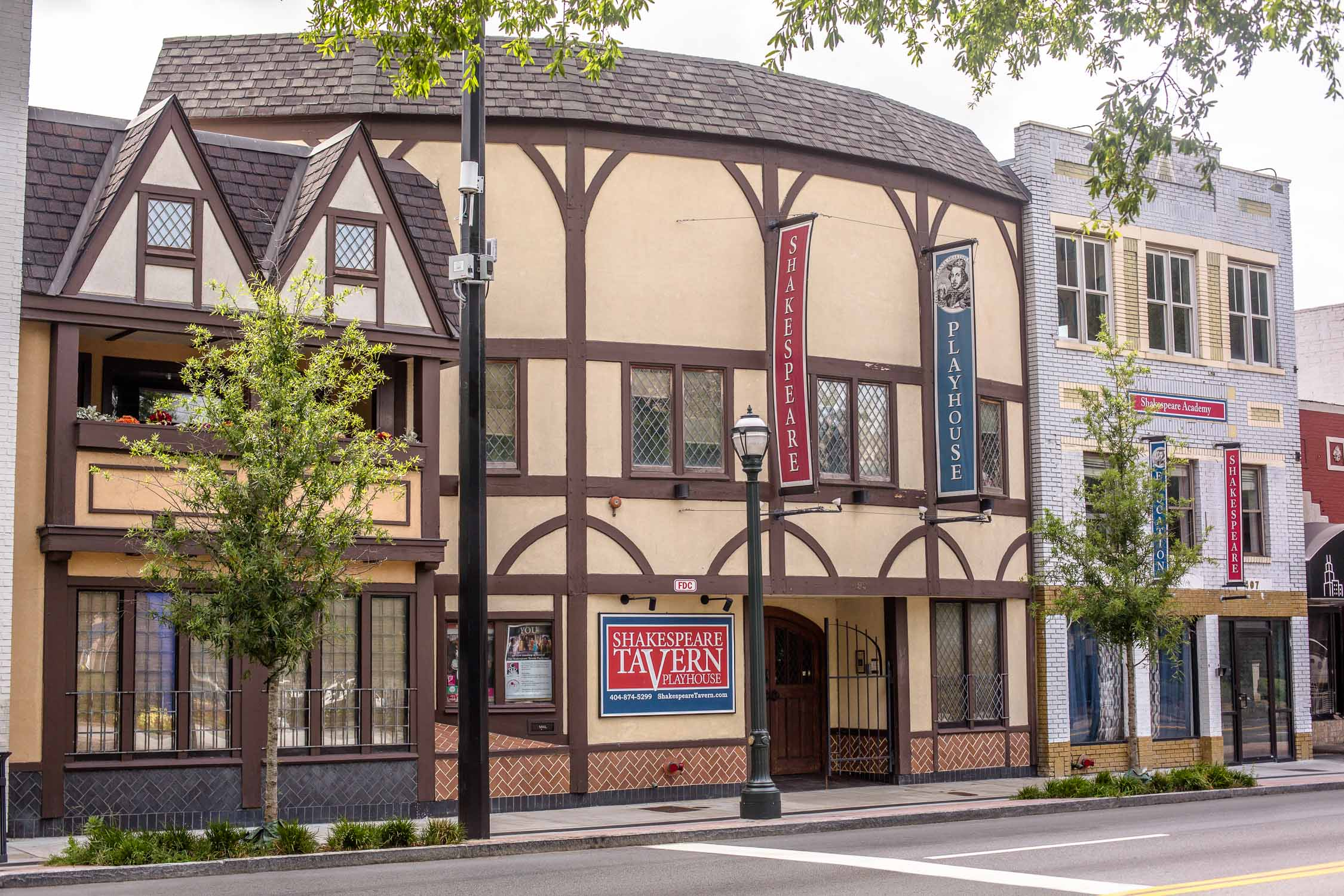 Shakespeare-Tavern-Playhouse-Atlanta-Erik-Meadows