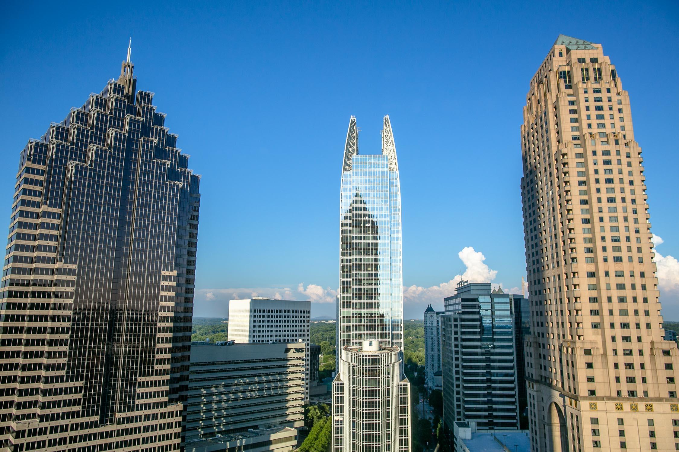 Symphony-Tower-Atlanta-Erik-Meadows