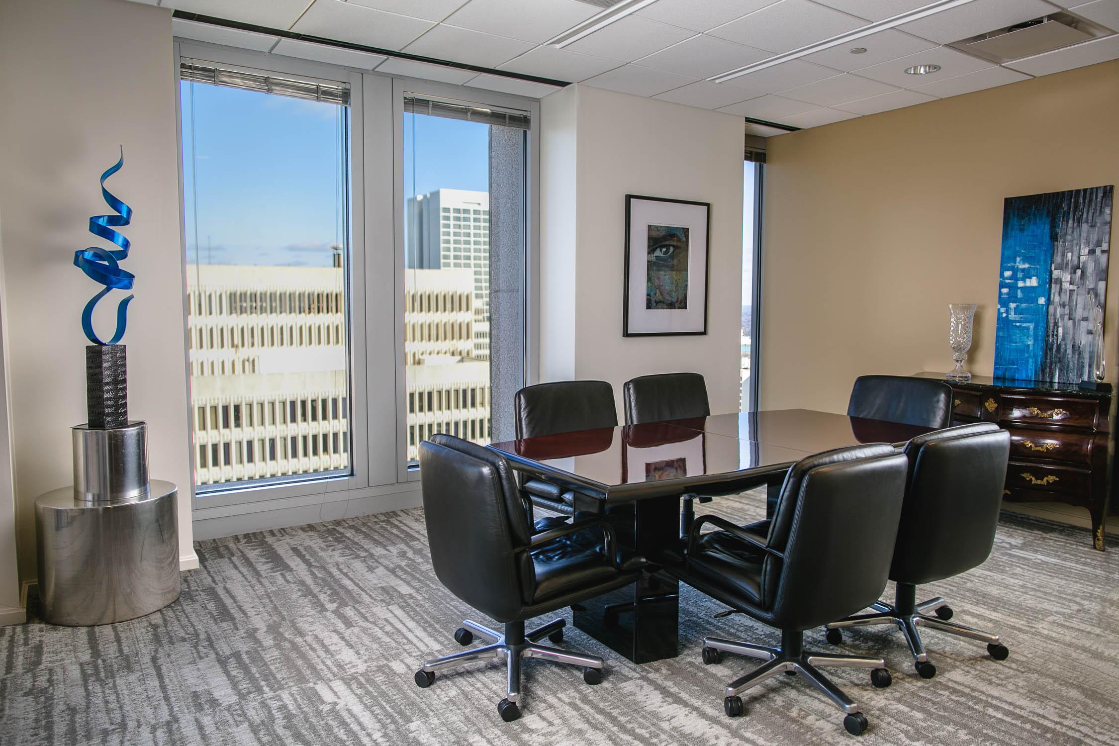 Attorney-Office-Conference-Room-Atlanta-Erik-Meadows