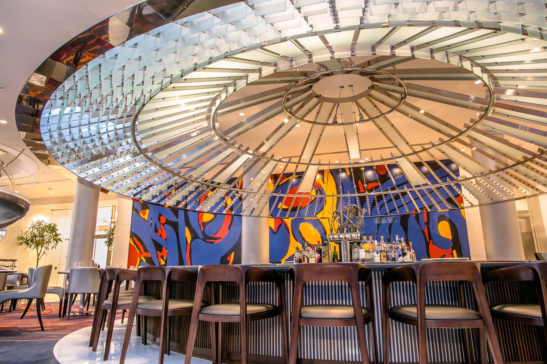 JP-Atlanta-Bar-Hotel-Indigo-by-John-Portman-Erik-Meadows