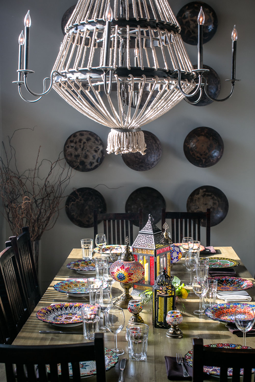 Natural-Light-Table-Setting-Erik-Meadows