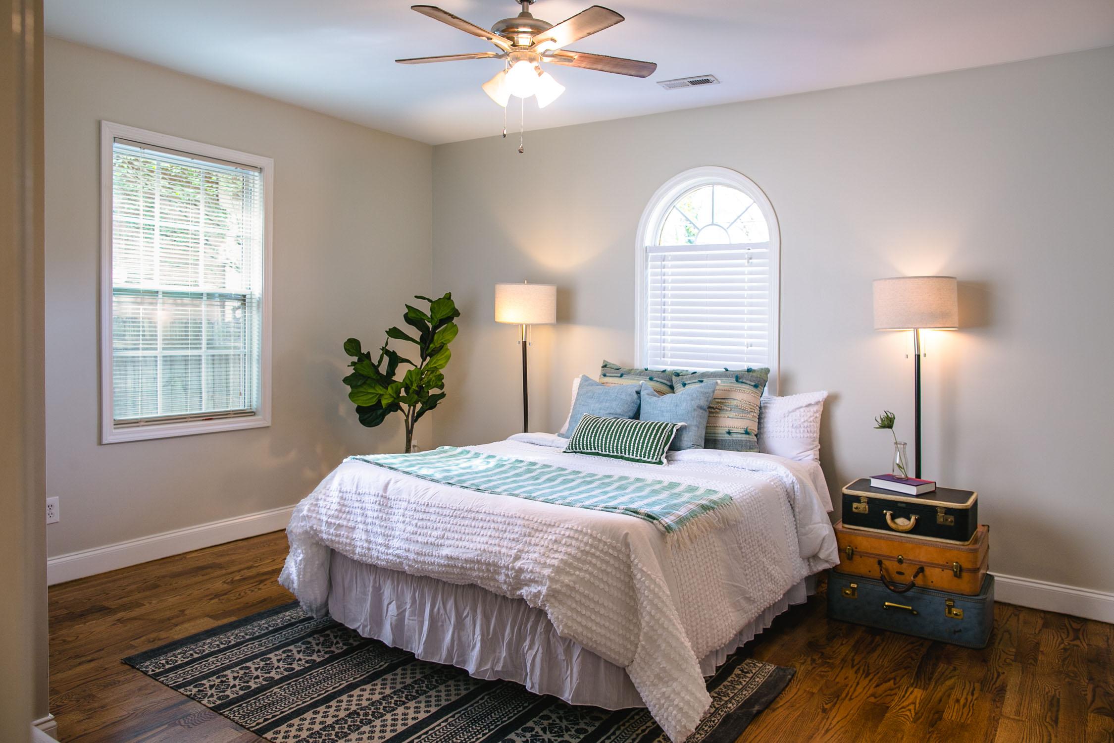Master-Bedroom-Summer-Hill-Atlanta-Erik-Meadows