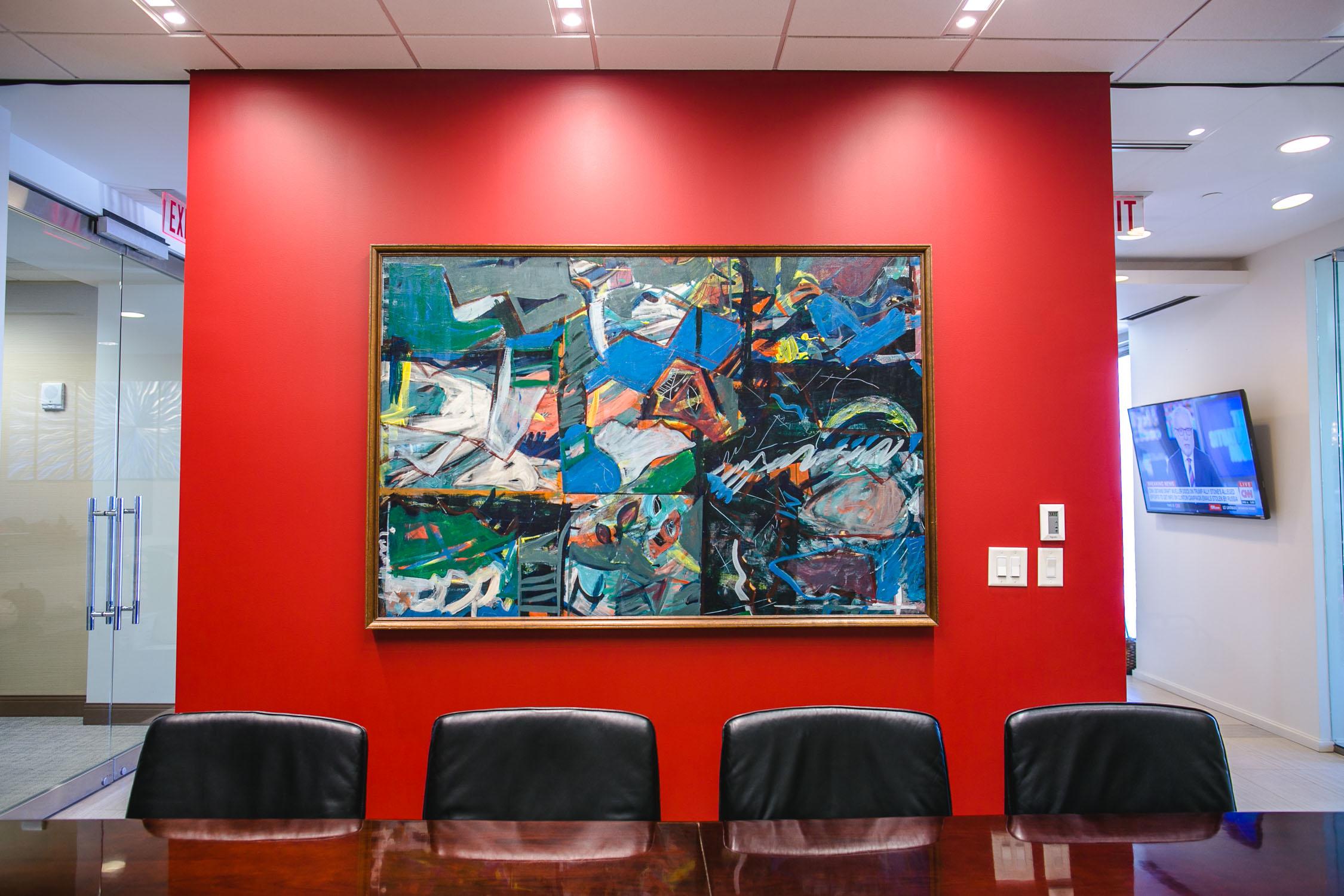 Attorney-Office-Meeting-Room-Atlanta-Erik-Meadows