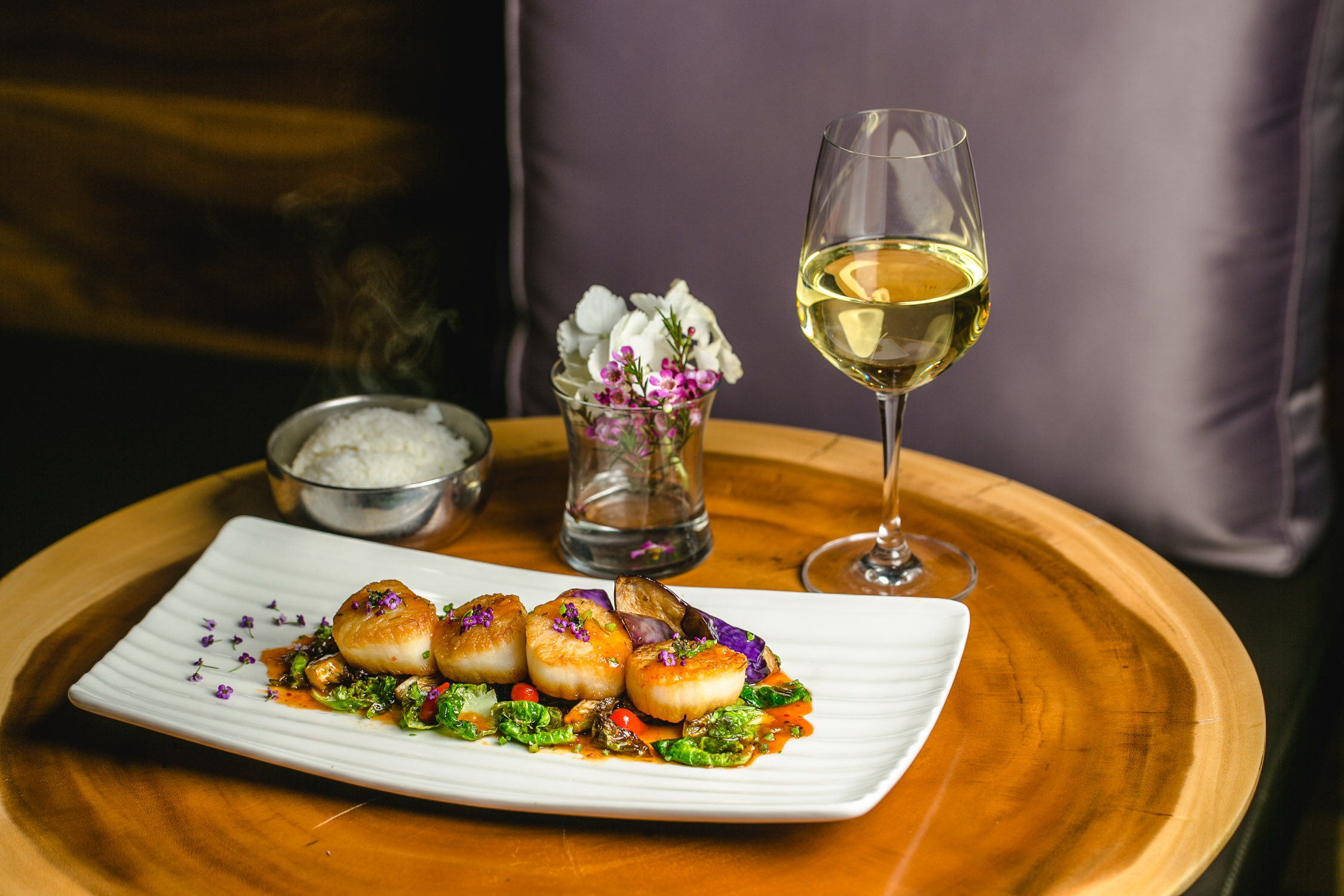 Chai-Yo-Scallops-Erik-Meadows