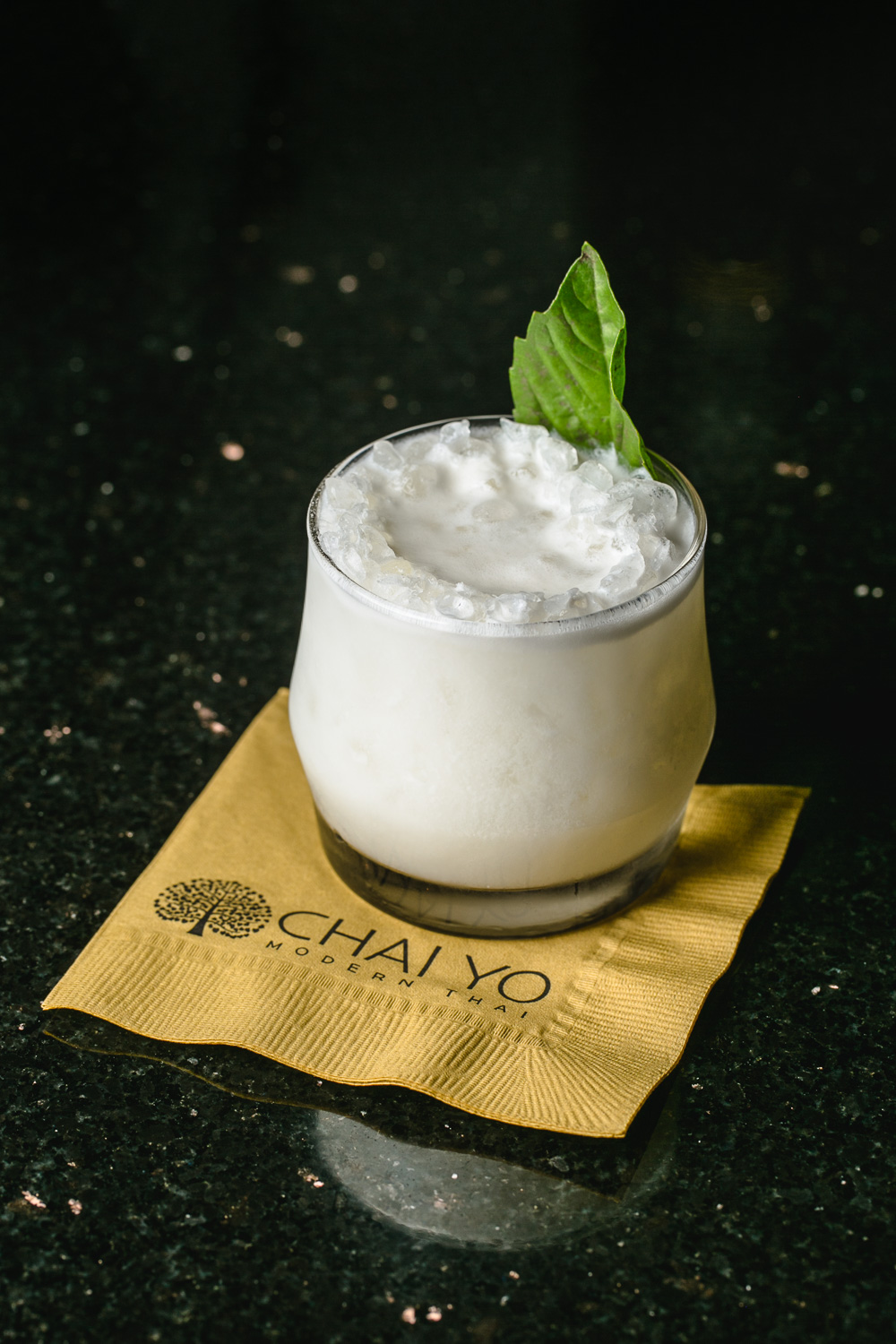 Chai-Yo-Coconut-Cocktail-Erik-Meadows