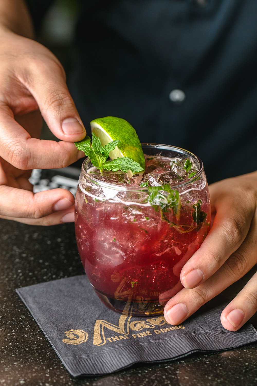 Nan-Mint-Cocktails-Erik-Meadows