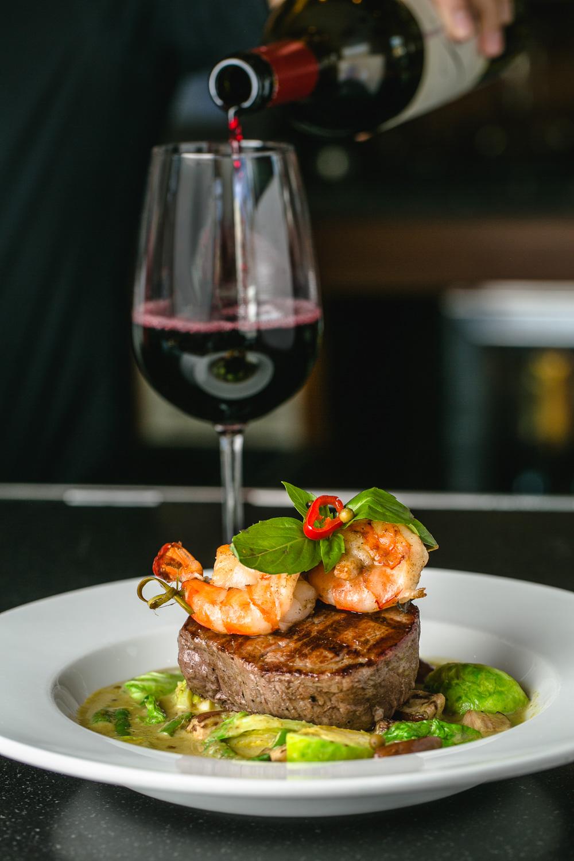 Nan-Shrimp-and-Steak-Erik-Meadows