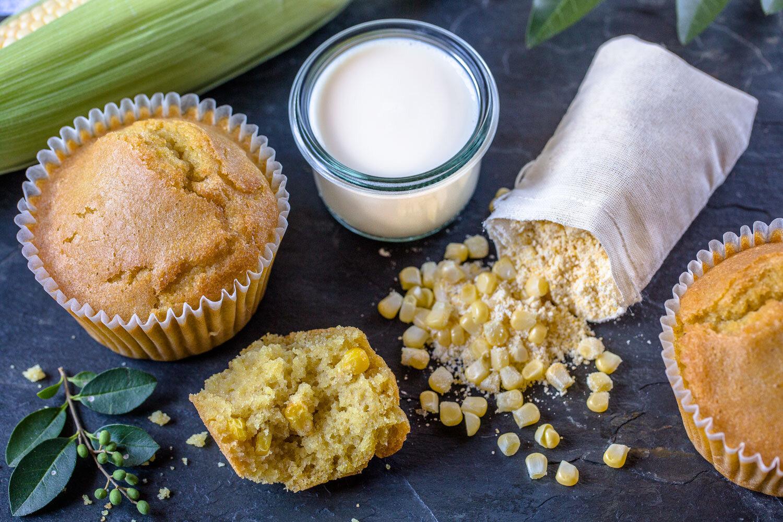Sweet-Auburn-Bakery-Vegan-Corn-Muffin-Mix-Erik-Meadows