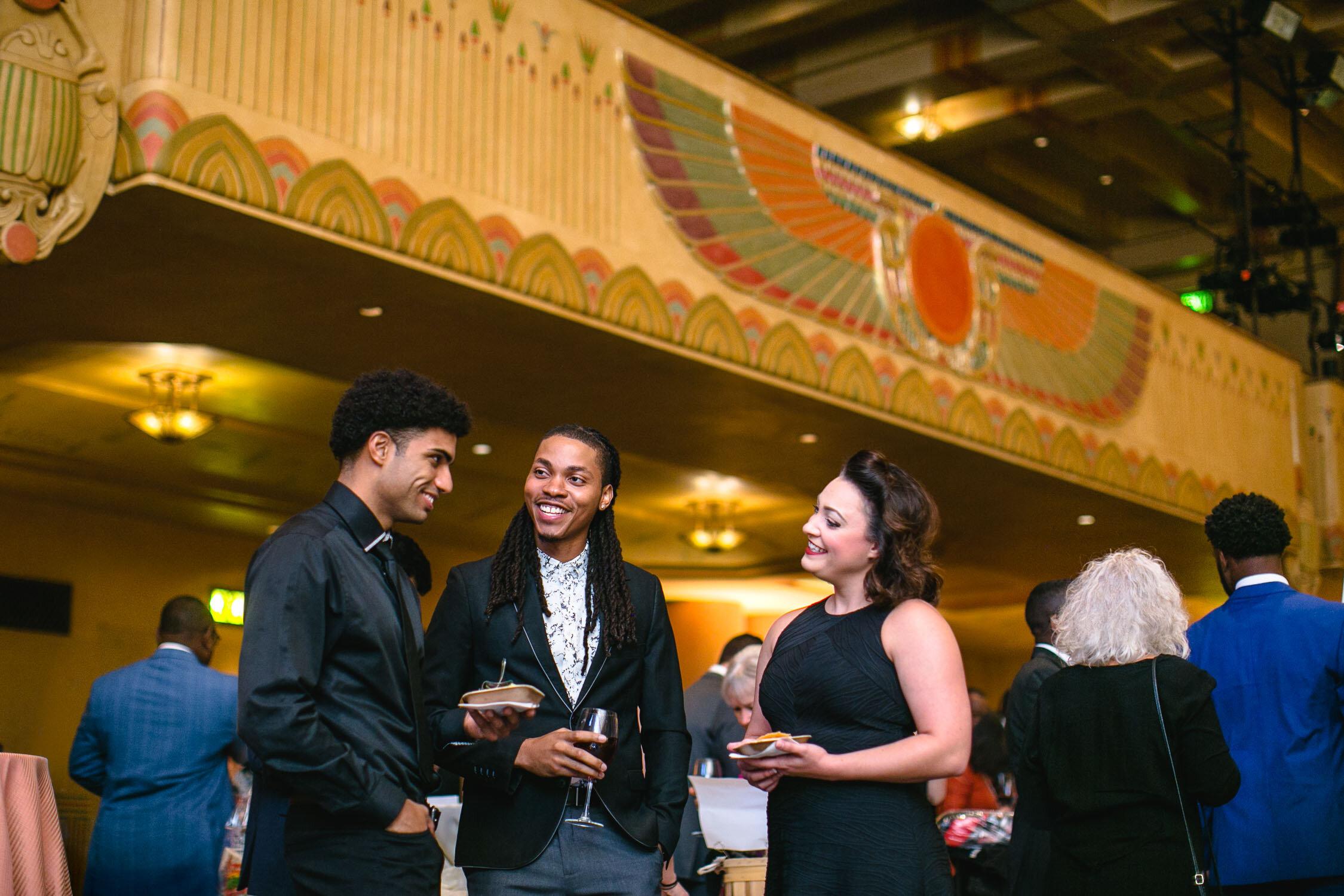 Egyptian-Ballroom-Fox-Theatre-Happy-Customers-Erik-Meadows
