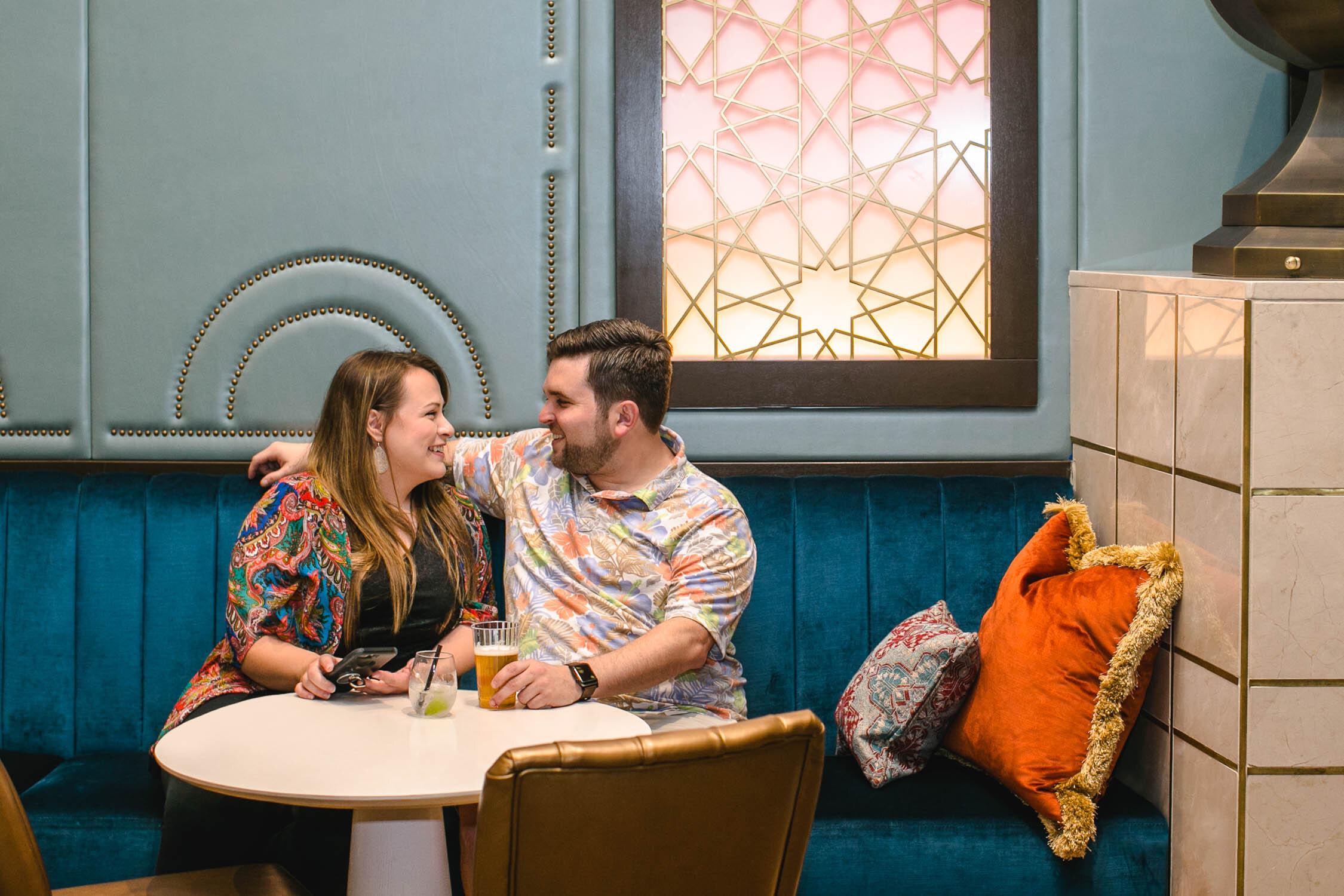 Marquee-Club-Fox-Theatre-Happy-Customers-Erik-Meadows