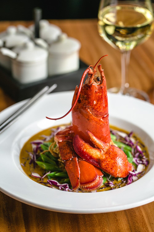 Chai-Yo-Lobster-Khao-Soi-Erik-Meadows
