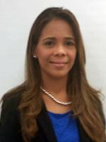 Panama_Consul-Kenia-Garcia.jpg