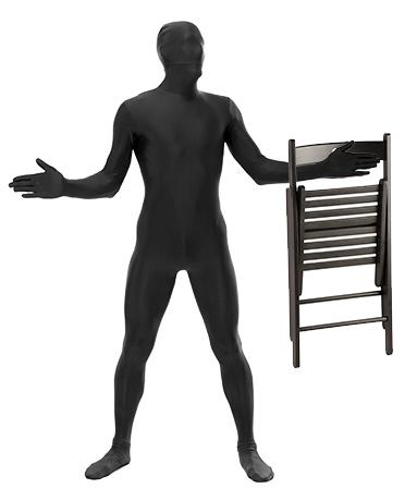 Morphsuit-Black-Costume.jpg