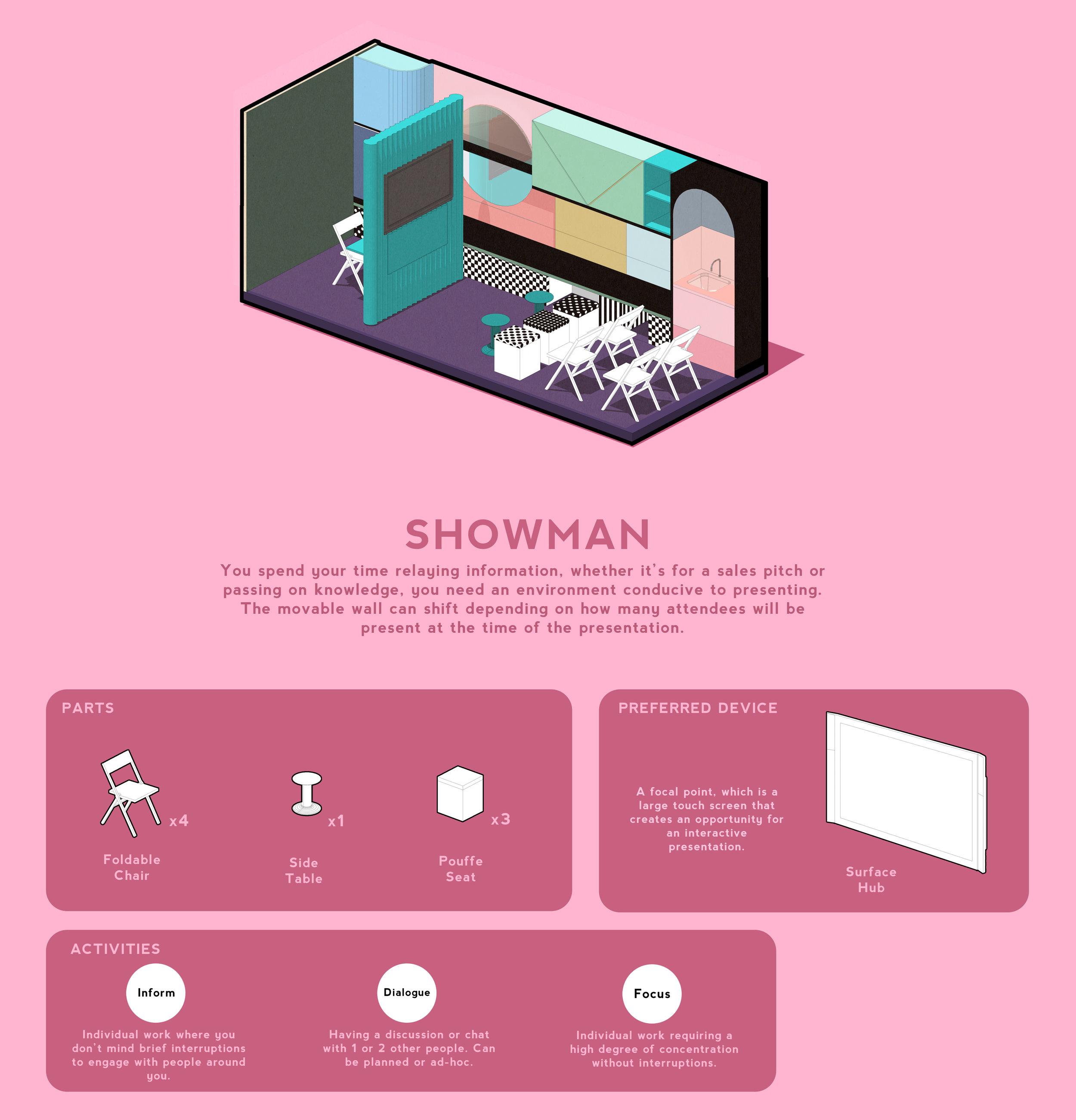 The Showman.jpg