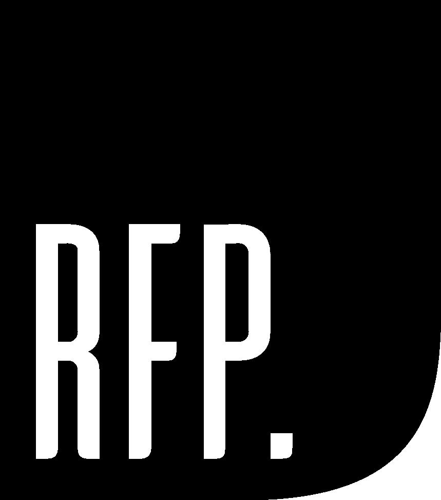 RFP-Logo (2).png