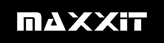 maxxit tag - black.jpg