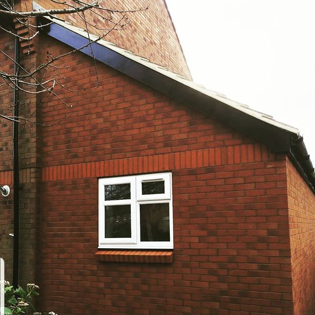Single storey extenstion & inside alterations  #onefromthepast #homeimprovements #homeextenstions #dontmoveimprove #builders #singlestory #architects #crastsmanship #construction #homedesign #extensions #lifestyle #hertfordshire