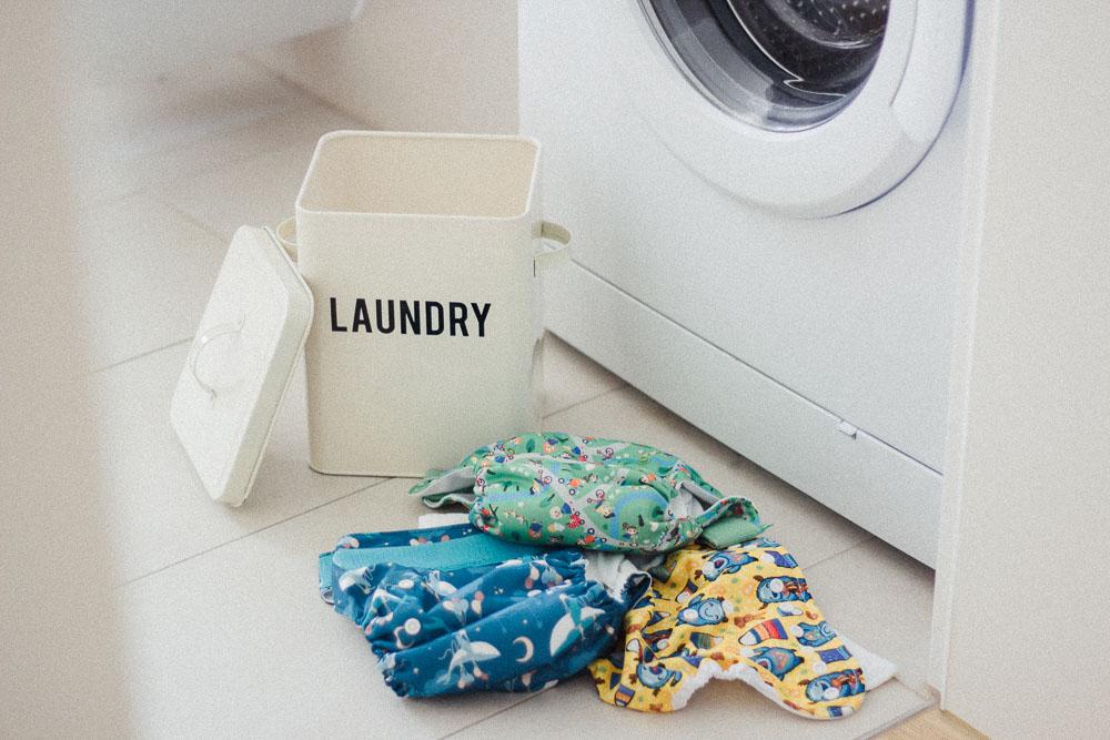 Stoffwindeln-Waschen-3.jpg