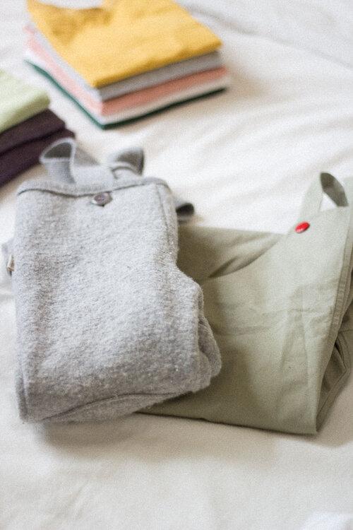 Capsule-Wardrobe-6.jpg