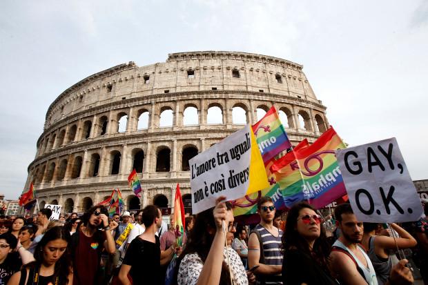 gay-pride2.jpg