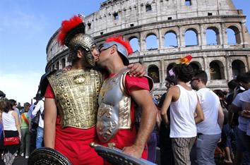 Gay_Rome.jpg