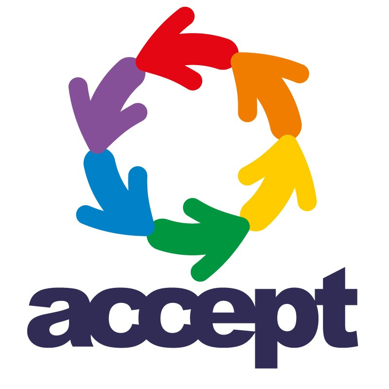 ACCEPT-Romania.jpg