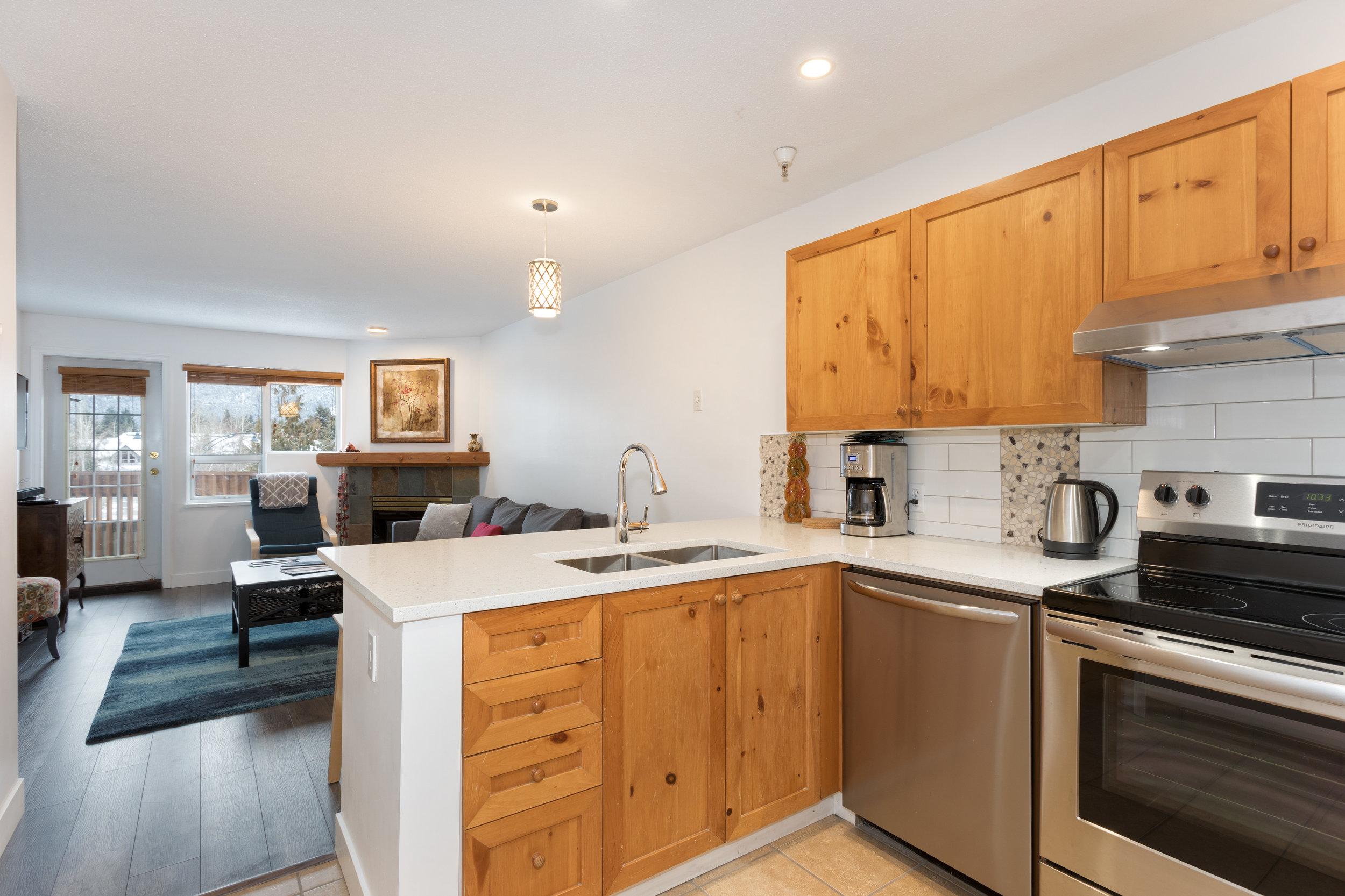 M248 Kitchen A.jpg