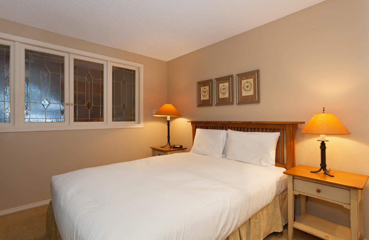 G9-Bedroom-1A.jpg