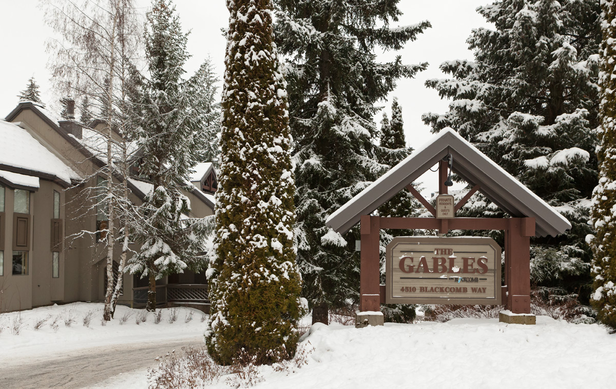 Gables-Winter-Exterior.jpg