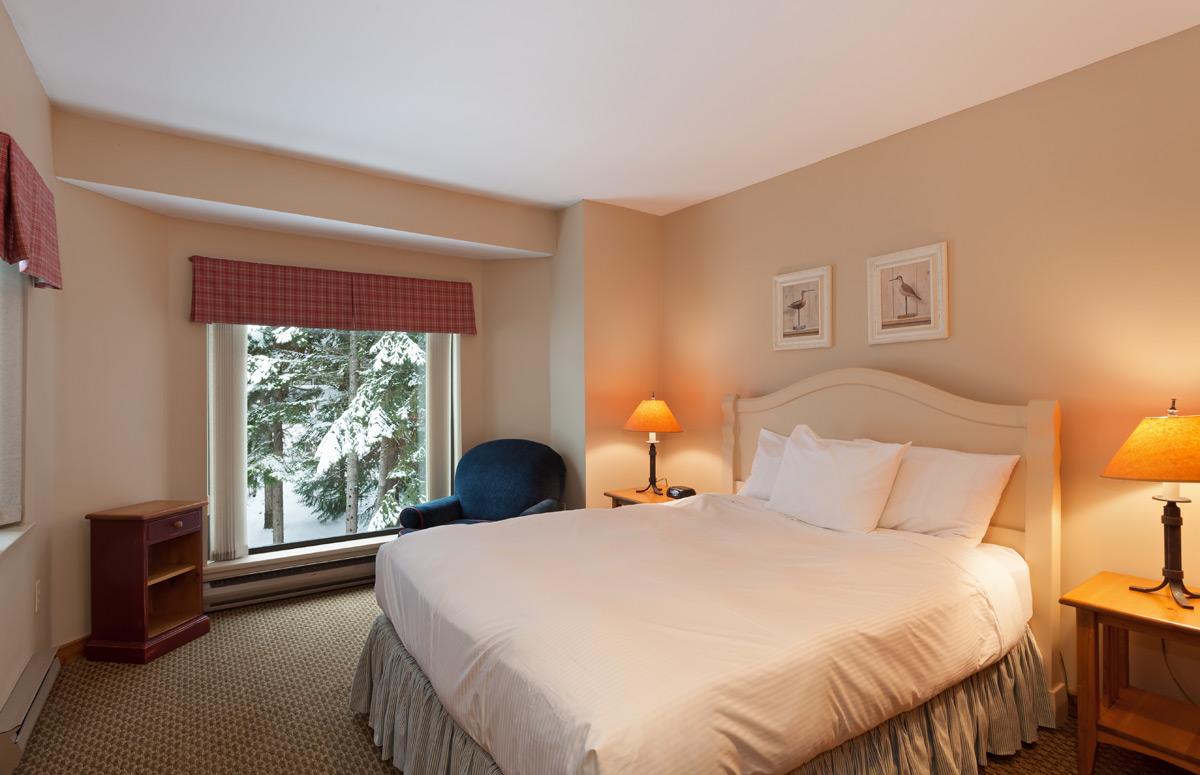 G11-Bedroom-2.jpg