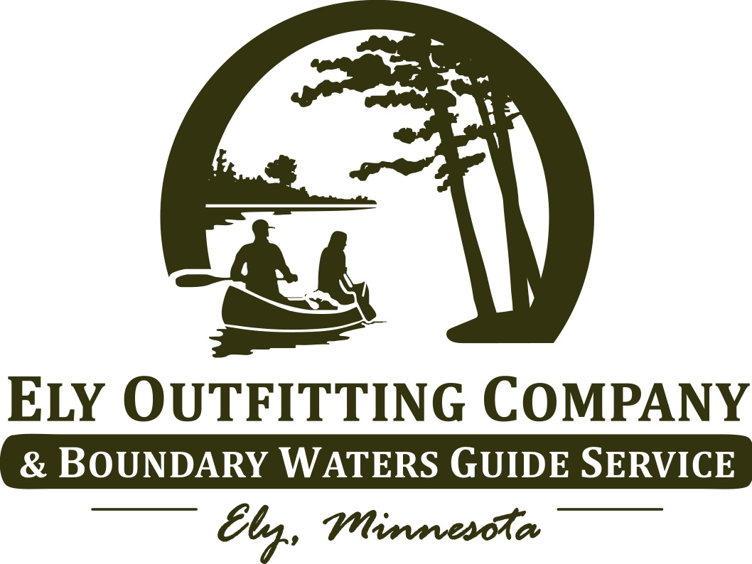 Ely Outfitting Company - 529 E. Sheridan StreetEly, MN 55731Phone: 218-343-7951Email: info@elyoutfittingcompany.com