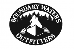 Boundary Waters Outfitters - 629 Kawishiwi TrailEly, Minnesota 55731Phone: 218-365-3466