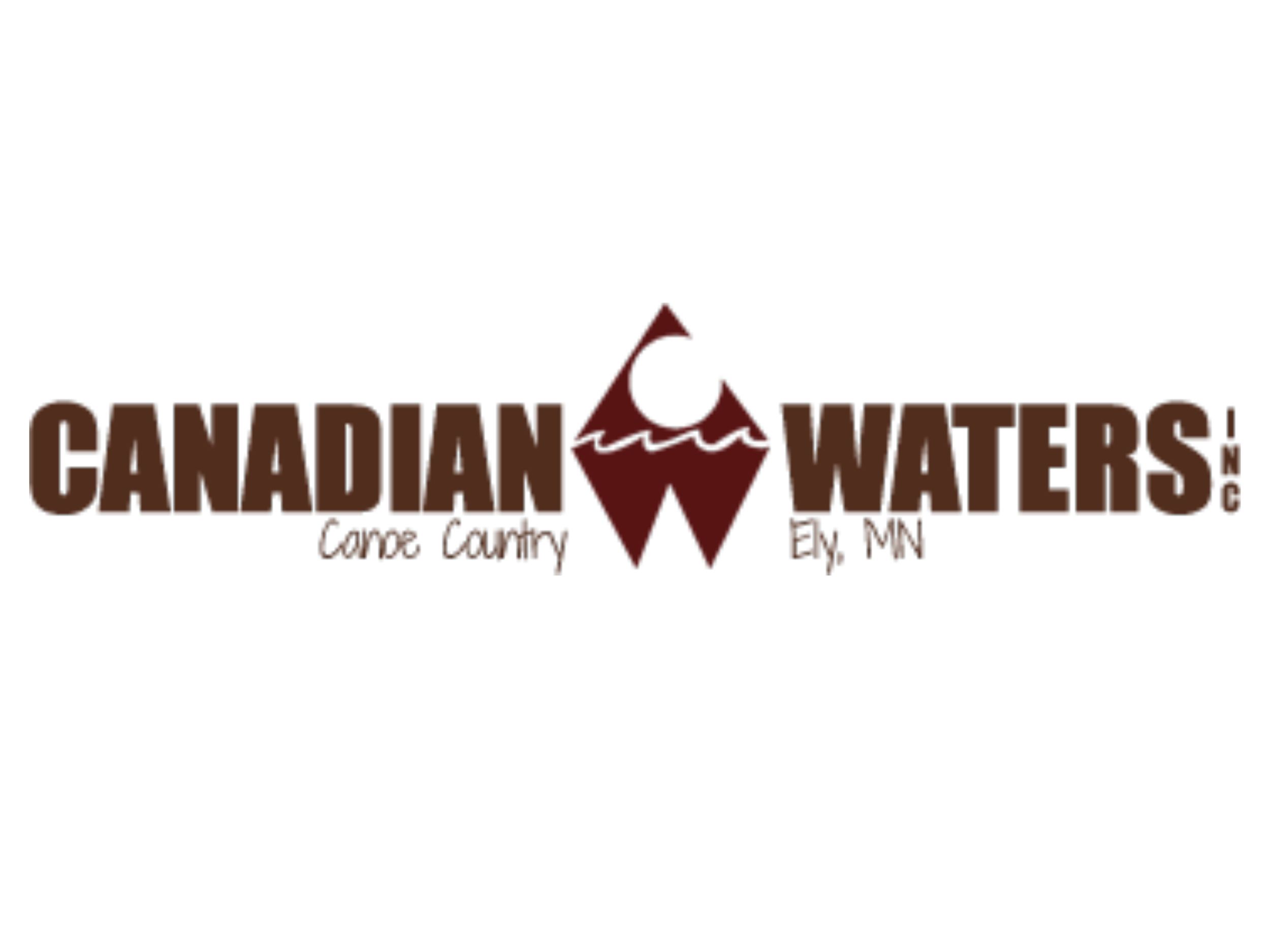 Canadian waters - 111 East Sheridan StreetEly, MN 55731Phone: 218-365-3202Email: cwmail@canadianwaters.com