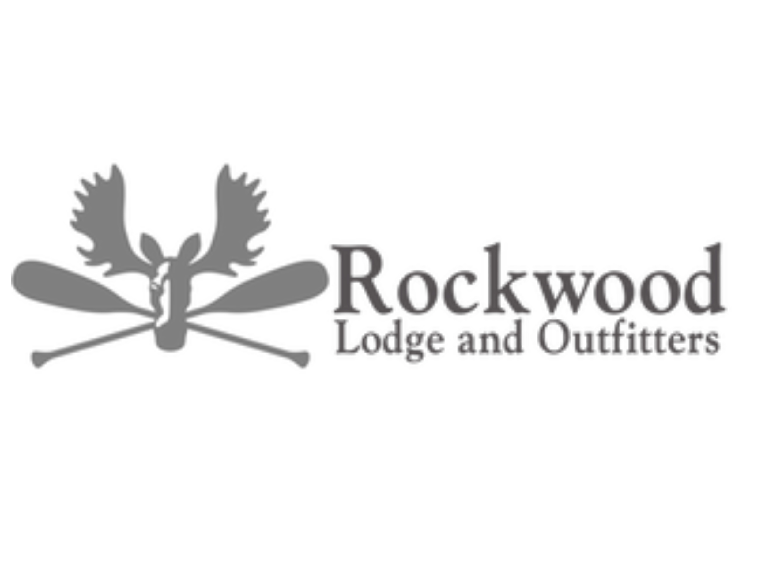 Rockwood lodge - 50 Rockwood Rd.Grand Marais, MN 55604Phone: 218-388-2242Email: info@rockwoodbwca.com