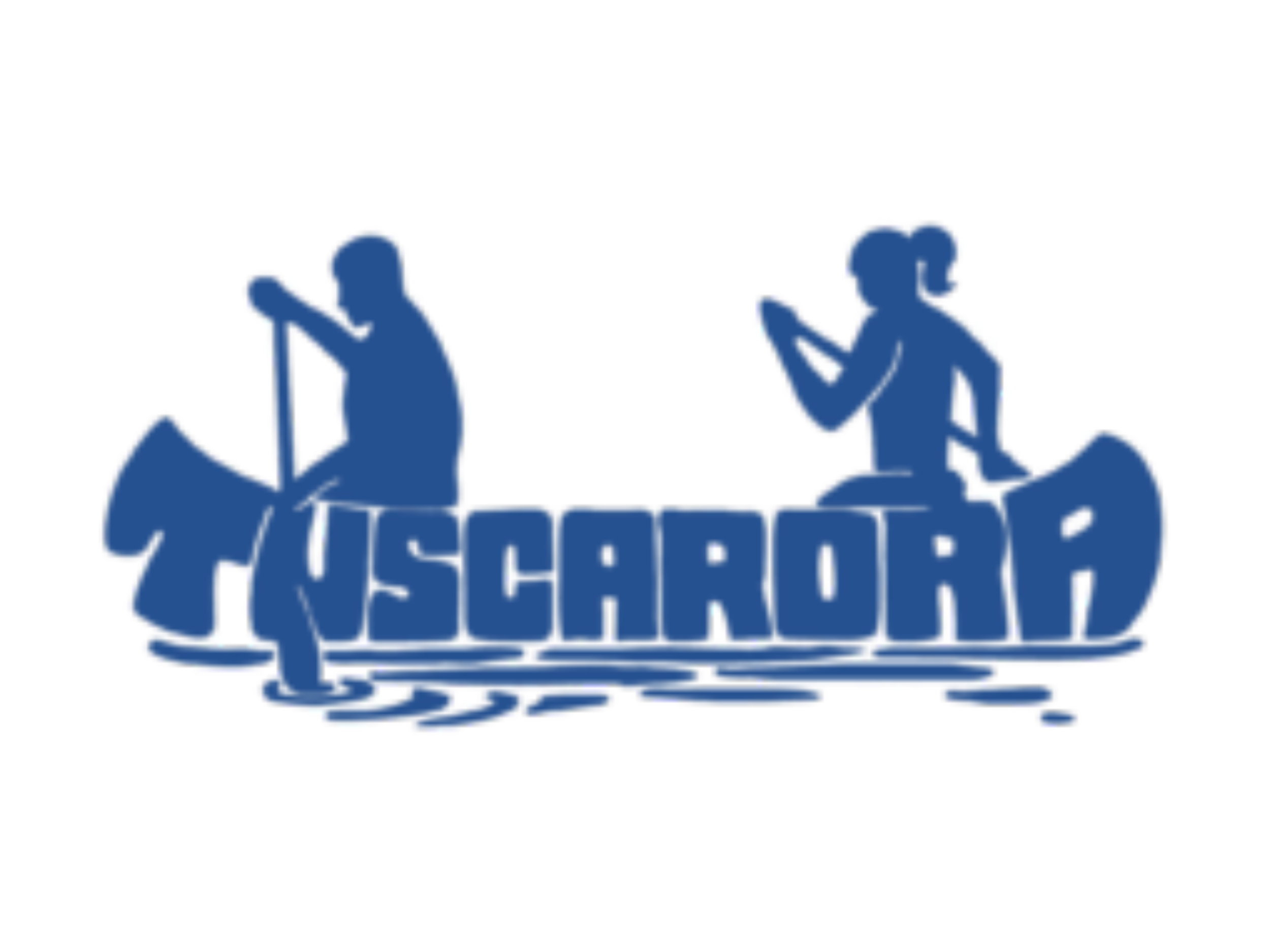 Tuscora lodge & canoe outfitters - 193 Round Lake RoadGrand Marais, MN 55604Phone: 218-388-2221Email: info@tuscaroracanoe.com