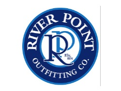 River Point Outfitting Co. - 12007 River Point RoadEly, MN 55731Phone: 218-365-6604Email: info@elyoutfitters.com