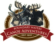 Boundary Waters Canoe Adventures - 3060 Echo Trail, PO Box 327Ely, MN 55731Phone: 218-343-7714Email: info@boundarywaterscanoetrips.com