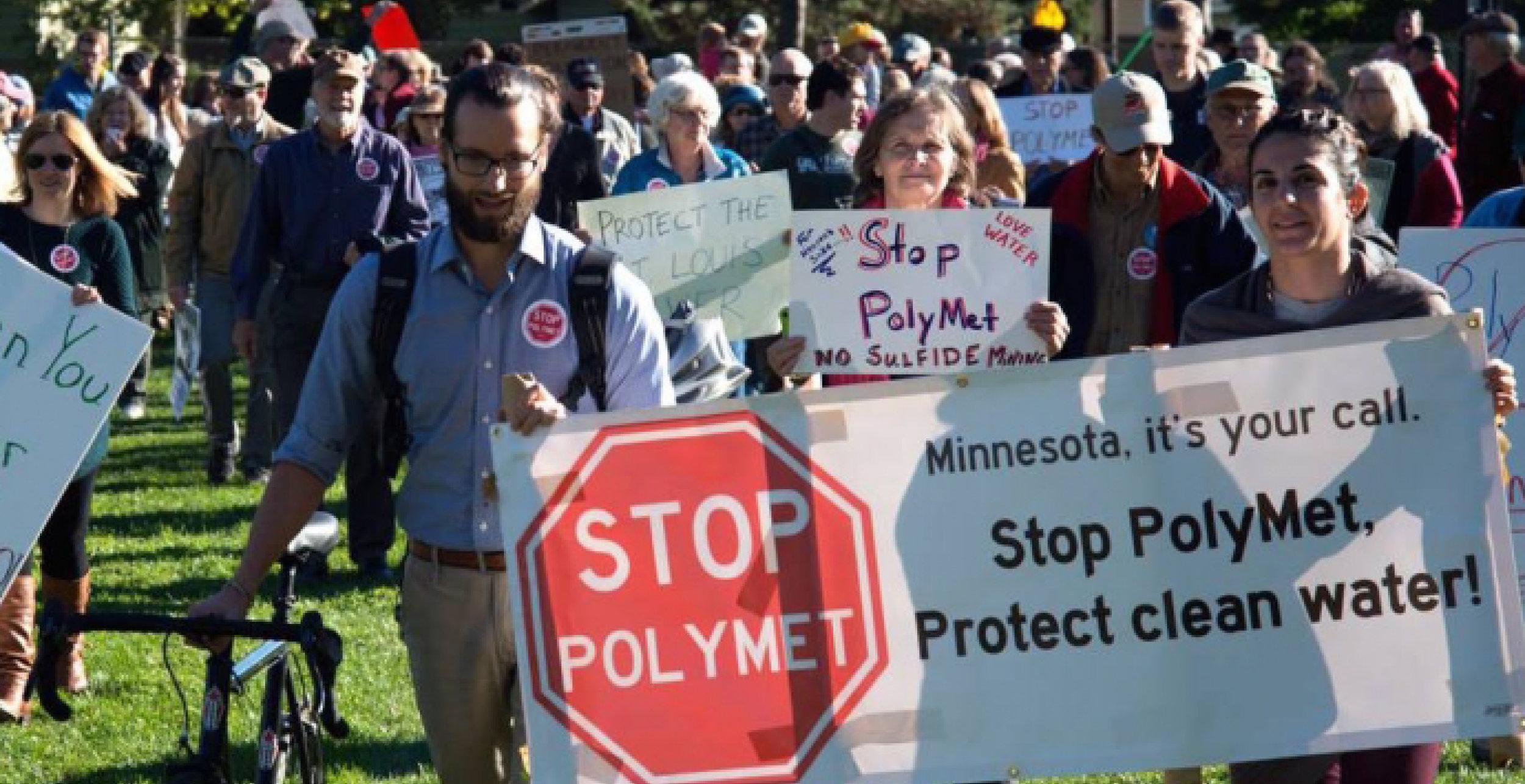 Stop PolyMet (1).jpg