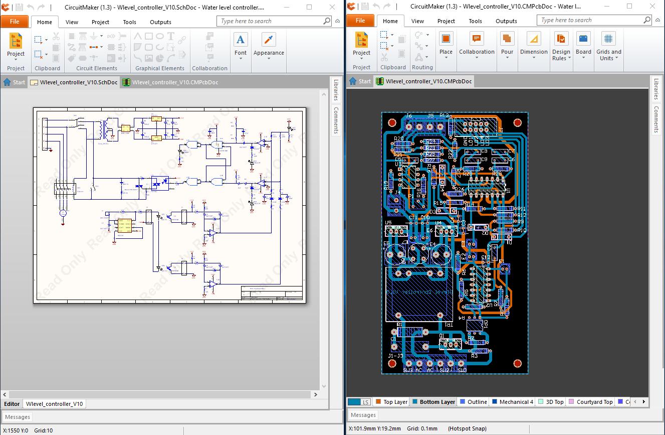 circuit maker.PNG