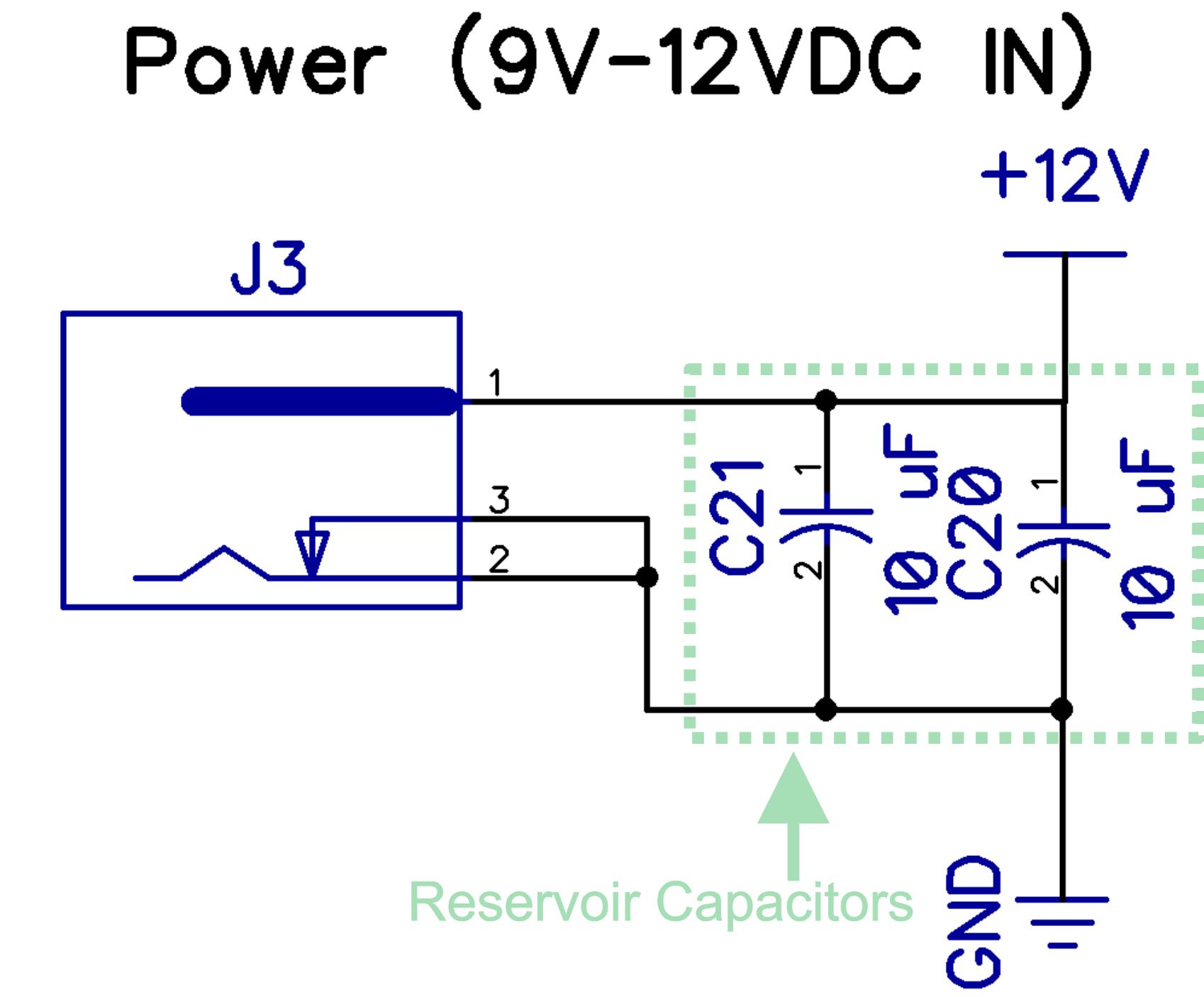 Graphics_DecouplingCapacitors.png