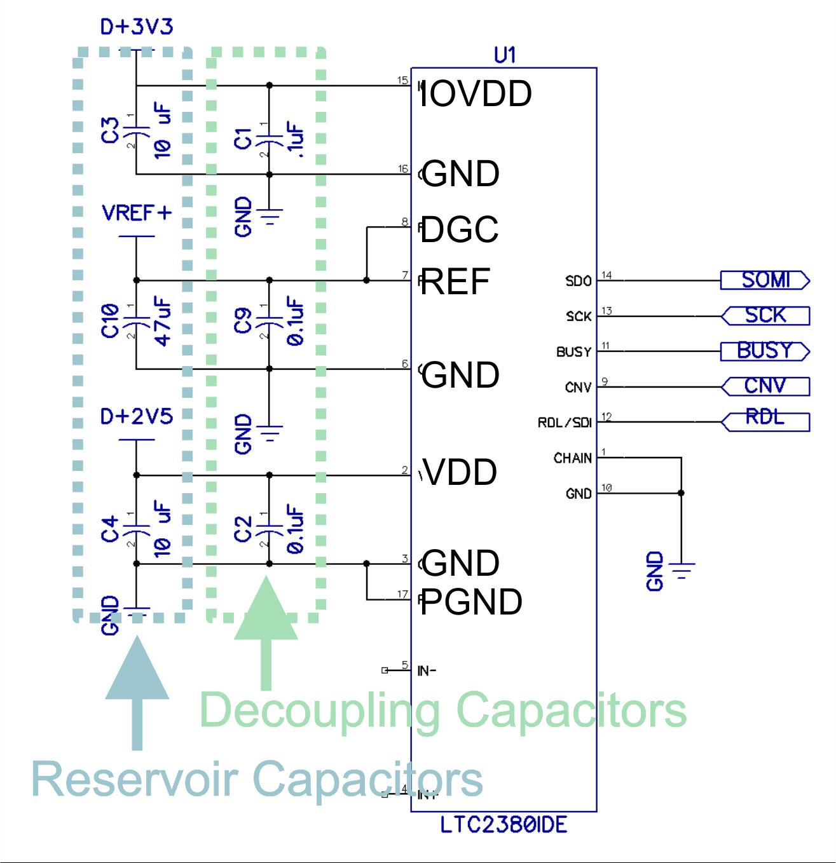 Graphics_DecouplingCapacitorReservoirCapacitorSchematic.png